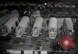 Image of aviation United States USA, 1945, second 27 stock footage video 65675031728