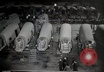 Image of aviation United States USA, 1945, second 28 stock footage video 65675031728