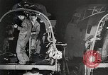 Image of aviation United States USA, 1945, second 30 stock footage video 65675031728