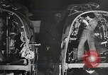 Image of aviation United States USA, 1945, second 31 stock footage video 65675031728