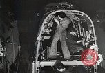 Image of aviation United States USA, 1945, second 32 stock footage video 65675031728