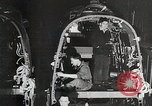 Image of aviation United States USA, 1945, second 35 stock footage video 65675031728