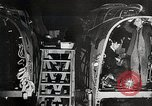 Image of aviation United States USA, 1945, second 38 stock footage video 65675031728
