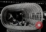 Image of aviation United States USA, 1945, second 42 stock footage video 65675031728