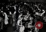 Image of aviation United States USA, 1945, second 49 stock footage video 65675031728