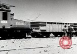 Image of aviation United States USA, 1945, second 54 stock footage video 65675031728