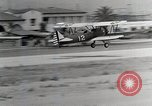 Image of American Trainees United States USA, 1945, second 20 stock footage video 65675031729
