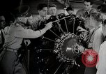 Image of American Trainees United States USA, 1945, second 30 stock footage video 65675031729