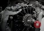 Image of American Trainees United States USA, 1945, second 31 stock footage video 65675031729
