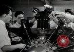 Image of American Trainees United States USA, 1945, second 35 stock footage video 65675031729