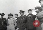 Image of American Trainees United States USA, 1945, second 42 stock footage video 65675031729