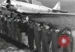 Image of American Trainees United States USA, 1945, second 45 stock footage video 65675031729