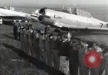 Image of American Trainees United States USA, 1945, second 48 stock footage video 65675031729