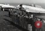 Image of American Trainees United States USA, 1945, second 49 stock footage video 65675031729