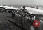 Image of American Trainees United States USA, 1945, second 50 stock footage video 65675031729