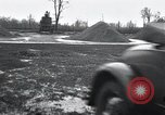 Image of Edsel Ford United States USA, 1929, second 34 stock footage video 65675031732