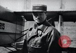 Image of Captain Charles A Lindbergh United States USA, 1928, second 35 stock footage video 65675031734