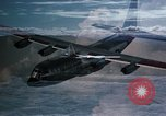 Image of Lockheed C-130s Hercules United States USA, 1960, second 32 stock footage video 65675031739