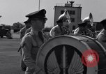 Image of Leon W Johnson Wiesbaden Germany, 1955, second 47 stock footage video 65675031762