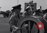 Image of Leon W Johnson Wiesbaden Germany, 1955, second 48 stock footage video 65675031762