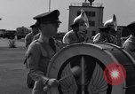Image of Leon W Johnson Wiesbaden Germany, 1955, second 49 stock footage video 65675031762