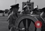 Image of Leon W Johnson Wiesbaden Germany, 1955, second 50 stock footage video 65675031762