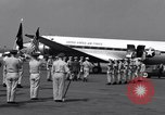 Image of Leon W Johnson Wiesbaden Germany, 1955, second 51 stock footage video 65675031762