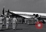 Image of Leon W Johnson Wiesbaden Germany, 1955, second 54 stock footage video 65675031762