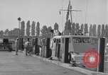 Image of Charles A Halleck Wiesbaden Germany, 1955, second 1 stock footage video 65675031764
