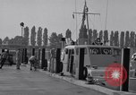 Image of Charles A Halleck Wiesbaden Germany, 1955, second 2 stock footage video 65675031764