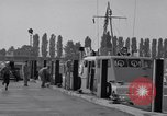 Image of Charles A Halleck Wiesbaden Germany, 1955, second 3 stock footage video 65675031764
