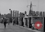 Image of Charles A Halleck Wiesbaden Germany, 1955, second 4 stock footage video 65675031764