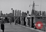 Image of Charles A Halleck Wiesbaden Germany, 1955, second 5 stock footage video 65675031764