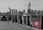 Image of Charles A Halleck Wiesbaden Germany, 1955, second 6 stock footage video 65675031764