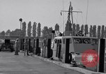 Image of Charles A Halleck Wiesbaden Germany, 1955, second 8 stock footage video 65675031764