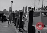Image of Charles A Halleck Wiesbaden Germany, 1955, second 9 stock footage video 65675031764