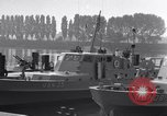 Image of Charles A Halleck Wiesbaden Germany, 1955, second 22 stock footage video 65675031764