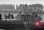 Image of Charles A Halleck Wiesbaden Germany, 1955, second 23 stock footage video 65675031764