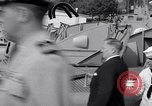 Image of Charles A Halleck Wiesbaden Germany, 1955, second 37 stock footage video 65675031764