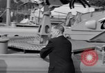 Image of Charles A Halleck Wiesbaden Germany, 1955, second 38 stock footage video 65675031764
