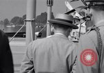 Image of Charles A Halleck Wiesbaden Germany, 1955, second 41 stock footage video 65675031764