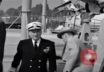 Image of Charles A Halleck Wiesbaden Germany, 1955, second 43 stock footage video 65675031764