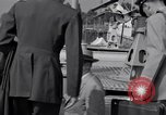 Image of Charles A Halleck Wiesbaden Germany, 1955, second 44 stock footage video 65675031764