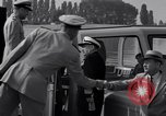 Image of Charles A Halleck Wiesbaden Germany, 1955, second 46 stock footage video 65675031764
