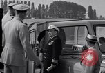 Image of Charles A Halleck Wiesbaden Germany, 1955, second 47 stock footage video 65675031764
