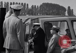 Image of Charles A Halleck Wiesbaden Germany, 1955, second 48 stock footage video 65675031764