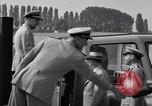 Image of Charles A Halleck Wiesbaden Germany, 1955, second 50 stock footage video 65675031764