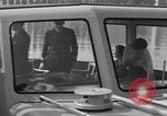 Image of Charles A Halleck Wiesbaden Germany, 1955, second 56 stock footage video 65675031764
