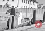 Image of Charles A Halleck Wiesbaden Germany, 1955, second 58 stock footage video 65675031764