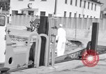 Image of Charles A Halleck Wiesbaden Germany, 1955, second 59 stock footage video 65675031764